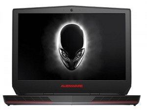 "Laptop Dell Alienware 15 R2 15.6"" Intel Core i7 I7-9750H 16GB 512 GB SSD NVIDIA GeForce"